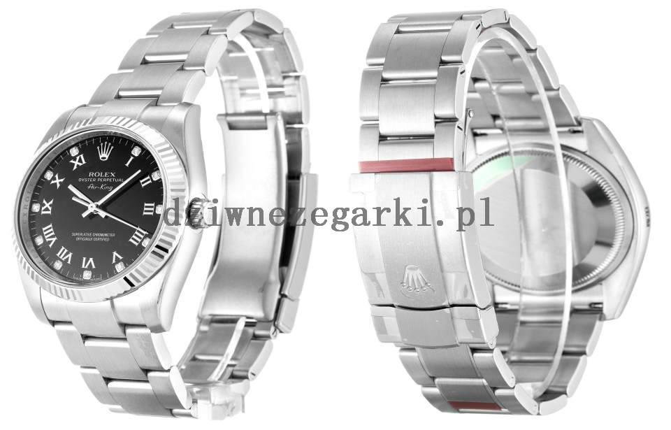 spotyka się zegarek Rolex Tudor najlepszy serwis randkowy Aberdeen